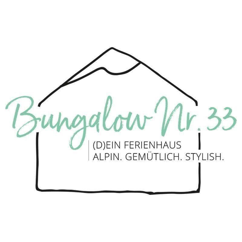 Bungalow Nr. 33 | Anja&Markus